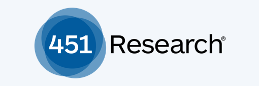 451 Research
